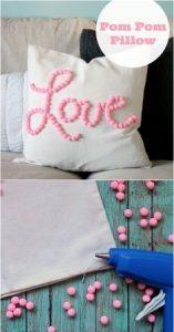 Un cuscino pieno d&#8217;amore<span data-ccp-props=