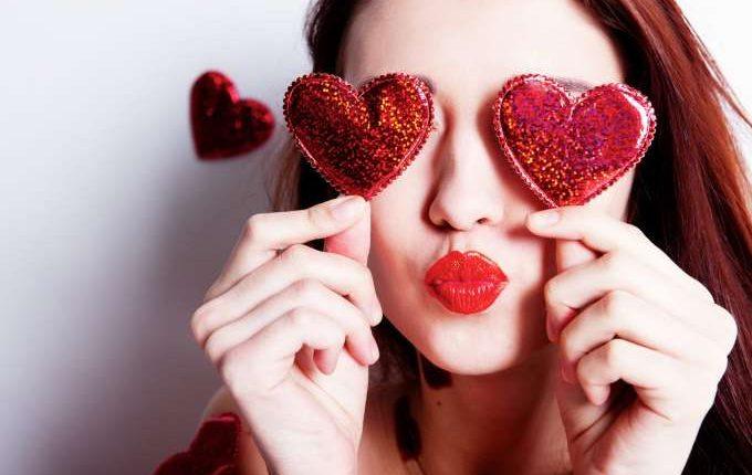 Eccezionale San Valentino fai-da-te: 10 idee regalo home made semplici e  BD42