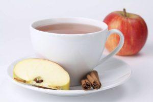 Proprietà e benefici della Cannella, la spezia profumata e gustosa